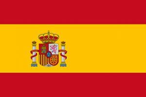 Studies abroad in Spain