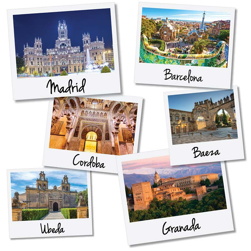 Destinations of spanish immersion summer